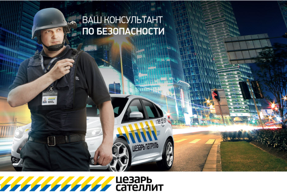 e4f2391afed0 Внимание! Акция!   Major Expert — автомобили с пробегом, подержанные ...