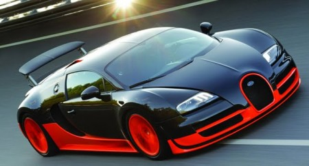 most expensive cars 2010_lead